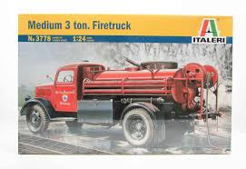 Medium 3 Ton Fire Truck Opel Italeri 3778 1/24 New Truck Model Kit ... L1500s Lf 8 German Light Fire Truck Icm Holding Plastic Model Kits Engine Wikipedia Mack Dm800 Log Model Trucks And Cars Pinterest Car Volley Pating Rubicon Models Us Armour Reviews 1405 Engine Kit Fe1k Mamod Steam Train Ralph Ratcliffe Home Facebook Revell Junior Youtube Wwii 35401 35403 Scale From Asam Ssb Resins American La France Pumper 124 Amt Build By
