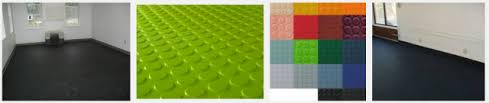Nora Rubber Flooring Australia by Commercial U0026 Domestic Flooring New Age Flooring Rubber Wall
