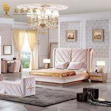 Comfy Lounge Chairs For Bedroom by Bedroom Design Small Chaise Comfy Lounge Chairs For Bedroom