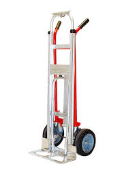 100 Milwaukee Hand Truck Parts Amazoncom S 60137 4in1 With
