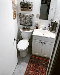 small apartment bathroom ideas how to make a tiny bathroom