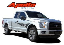 APOLLO | Ford F150 Door Stripes | F150 Decals | F150 Vinyl Graphics 2015 2016 2017 2018 2019 Ford F150 Stripes Lead Foot Special Is The Motor Trend Truck Of Year 52019 Torn Bed Mudslinger Style Side Vinyl Wraps Decals Saifee Signs Houston Tx Racing Frally Split Amazoncom Rosie Funny Chevy Dodge Quote Die Cut Free Shipping 2 Pc Raptor Side Stripe Graphic Sticker For Product Decal Sticker Stripe Kit For Explorer Sport Trac Rad Packages 4x4 And 2wd Trucks Lift Kits Wheels American Flag Aftershock Predator Graphics Force Two Solid Color 092014 Series