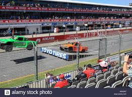 Adelaide, Australia. 2nd Mar, 2018. 650 Horsepower Stadium Super ... Super Trucks Arbodiescom The End Of This Stadium Race Is Excellent Great Manjims Racing News Magazine European Motsports Zil Caterpillartrd Supertruck Camies De Competio Daf 85 Truck Photos Photogallery With 6 Pics Carsbasecom Alaide 500 Schedule Dirtcomp Speed Energy Series St Louis Missouri 5 Minutes With Barry Butwell Australian Super To Start 2018 World Championship At Lake Outdated Gavril Tseries Addon Beamng Super Stadium Trucks For Sale Google Search Tough Pinterest