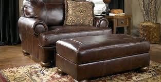 Rowe Furniture Sofa Cleaning by Furniture Splendid Rowe Furniture Nantucket Slipcover