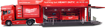 Milwaukee Truck Tour | Milwaukee Tools Semitrckn Kenworth Custom T600 Heavy Haul Nothing But Rigs The First Announcement For Truck Festival 2017 Is In And Its All The Truckser Carsyou Need To See At 2018 Detroit Auto Nothing But Base Details Hackadayio New Grille Bumper A 31979 Fseries Ford Pickup With Click This Image Show Fullsize Version But Team Billet Texas Heatwave Nothing Trucks On Billets Review Ft Yak Puma Rosa Loyle Carner Girl Ray 2015 Vehicle Dependability Study Most Dependable Trucks Jd Yellow Pickup Stock Image Of Alert Cars 256453 5 Things You Need Know About Toyota Tundra Trd Pro Repost Nothing_but_trucks Repostapp