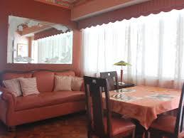 عروض 2020 محد ثة لـvito tower condominium في مانيلا