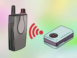 How To Find A Hidden Tracker On A Car - WikiHow Sallite Tracking And Fleet Monitoring Gps Tracker Onlinecctv Surveillance Security Camera Solutions For Your Car Van Or Fleet My Car China Cheap Device Carvehilcetruck M558 Coastal Hire How To Install Vehicle Devices Step By Install Trackers For Business Best 2017 Tk 103a Gsm Sms Gprs 3pcslot Rhofleettracking Trailer Asset System Gmeo Informatics Blog