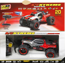 100 New Bright Rc Trucks Dig Deep Stores
