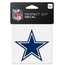 Dallas Cowboys 4x4 Perfect Cut Decal - $4.99 At Sportsfan Store ... Floor Mats Interior Car Accsories The Home Depot Platinum Ford Dealership In Terrell Tx Serving Forney Rockwall Cowboys Customs Facebook Byron Jones Dallas Drawing At Getdrawingscom Free For Personal Use Mascot Flag Products Pinterest Flags Nfl News Scores Stats Rumors More Espn Gear Shop Fan Ziploc Brand Slider Gallon 20 Ct Walmartcom World Deer Expo Deals Part 2 Great Days Outdoors Mack Truck