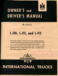 International Manuals At Books4Cars.com Diamond Intertional Trucks Inventory For Sale In Edmton Ab 71958 Colors Color Charts Old Truck Parts Image 17632 From Post 4300 Wiring Diagram Schematics Online Catalog Intertional Paystar 5000 5010 5070 Heavy Duty Powder River Ordnance Diagrams For Electrical Wiring Diagrams Michigan My Truck My Kb5