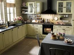 cuisine et terroirs cuisine terroir de maison de cagne photo 15 20 avec des