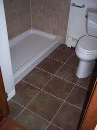 brilliant install walk in shower remodeling repairs bathroom