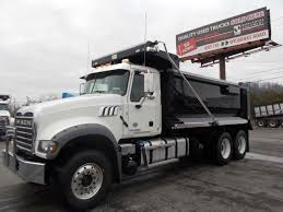 Mack Trucks In Chattanooga, TN For Sale ▷ Used Trucks On Buysellsearch Chattanooga Tennessee Mountain View Chevrolet Dealer Reviews Backhoe Loader Skid Steer Excavator Service Jcb Tn Single Axle Dump Truck For Sale In Tn Best Resource Wagner Trailer Rental Secure And Storage Image 21monsrjamutcmckziearachtanoogatennessee New Used Gmc Sierra 1500 In Priced 200 Mack Trucks On Buyllsearch Harveys South End Cars Dalton Ga Commercial For Leesmith Inc Super Toys 2013 Lvo Vnl Sale 4v4nc9eh3dn145823