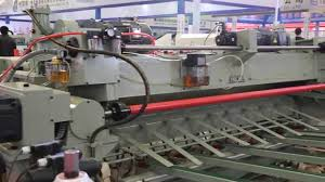 2015 shanghai woodworking machinery exhibition youtube