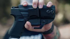 LightTuck™ Kydex IWB Vedder Lighttuck Iwb Holster 49 W Code Or 10 Off All Gear Comfortableholster Hashtag On Instagram Photos And Videos Pic Social Holsters Veddholsters Twitter Clinger Holster No Print Wonderv2 Stingray Coupon Code Crossbreed Holsters Lens Rentals Canada Coupon Gun Archives Tag Inside The Waistband Kydex