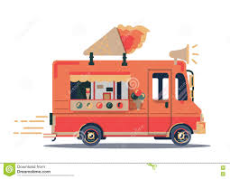 Vector Van Illustration. Retro Vintage Ice Cream Truck Stock Vector ... Illustration Ice Cream Truck Huge Stock Vector 2018 159265787 The Images Collection Of Clipart Collection Illustration Product Ice Cream Truck Icon Jemastock 118446614 Children Park 739150588 On White Background In A Royalty Free Image Clipart 11 Png Files Transparent Background 300 Little Margery Cuyler Macmillan Sweet Somethings Catching The Jody Mace Moose Hatenylocom Kind Looking Firefighter At An Cartoon