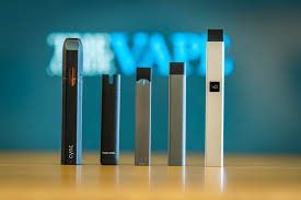 JUUL Alternatives 2019: 4 JUUL-like Vapes That Are Better! Juul Coupon Codes Discounts And Promos For 2019 Vaporizer Wire Details About Juul Vapor Starter Kit Pod System 4x Decal Pods 8 Flavors Users Sue For Addicting Them To Nicotine Wired Review Update Smoke Free By Pax Labs Ecigarette 2018 Save 15 W Eon Juul Compatible Pods Are Your Juuls Eonsmoke Electronic Pod Coupon Code Virginia Tobacco Navy Blue Limited Edition Top 10 Punto Medio Noticias Promo Code Reddit Uk Starter 250mah Battery With 4 Pcs Pods Usb Charger Portable Vape Pen Device Promo March