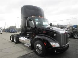 Peterbilt Trucks In Fontana, CA For Sale ▷ Used Trucks On Buysellsearch Peterbilt 320 For Sale Fontana California Price Us 149500 Year Reliance Trailer Transfers Used 379 Hd Charter Company Truck Sales Youtube Driving School Redding Ca Cventional N Trucks In Fresno Ca For Sale On Buyllsearch Peterbilt 379exhd W Sleeper By 2018 Manitex 40124shl Mounted On 567 Small Pickup Entertaing 1970 Little Used 2012 367 Daycab For Sale In 1110 1985 359 Wins Shell Superrigs News Wikipedia