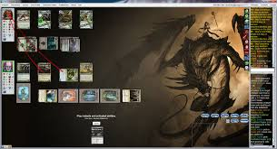 Mtg Mycosynth Golem Deck by Collectible Card Game Headquarters U2022 View Topic Bug Reports