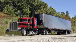 100 All American Trucking Transport Service Bakersfield California Get