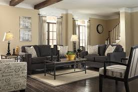 rent to own alenya charcoal sofas by ashley bestwayrto com