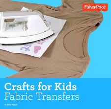 Your Kids Can Create A Unique Gift For Fathers Day Imagine How Excited They Will Be When See Something Theyve Made Worn With Pride