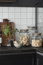ib laursen küchen aufbewahrung skandeko