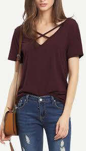 25 best cross shirts ideas on pinterest dye shirt tie dye tops