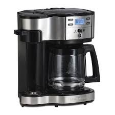Ideas Hamilton Beach Coffee Maker The Good One Hungonu