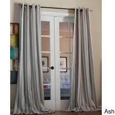 Striped Curtain Panels 96 by Striped Curtain Panels 96 28 Images Bellacor Item 1760503