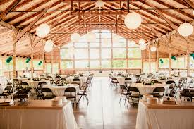 For The Sake Of Pinterest And Brides Everywhere | Living On Grace 40 Best Elegant European Rustic Outdoors Eclectic Unique The Barns At Sinkland Farms Is A Perfect Wedding Venue Wedding Venues Virginia Is For Lovers Ideas Decorations Jewelry Drses For Weddings 25 Breathtaking Barn Your Southern Living Home Shadow Creek Weddings And Events Venue Barn Missouri Country Chic Greenhouse And Glasshouse In The United States A Brandy Hill Farm Culper Big Spring Photographer Katelyn James Caiti Garter Central Of Kanak