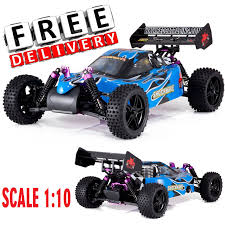 Racing Car Remote Control 1/10 Nitro Fuel Sport Vehicle Truck Off ... Premium Hsp 94188 Rc Racing Truck 110 Scale Models Nitro Gas Power Traxxas Tmaxx 4wd Remote Control Ezstart Ready To Run 110th Rcc94188blue Powered Monster Walmartcom 10 Cars That Rocked The World Car Action Hogzilla Rtr 18 Swamp Thing Hornet Trucks Wiki Fandom Powered By Wikia Redcat Earthquake 35 Black Browse Products In At Flyhobbiescom Nitro Truck Radio Control 35cc 24g 08313 Rizonhobby