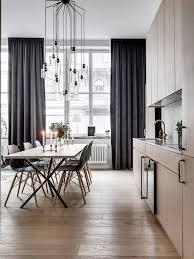 rideaux salle a manger les 25 meilleures idées de la catégorie rideaux de salle à manger