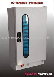 uv sterilizer box uv sterilizer box suppliers and manufacturers