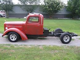 100 Mack Pickup Truck Awesome 1947 Chevrolet Other S On A 1979