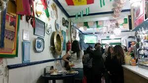 Hotel Patio Andaluz Tripadvisor by Bar El Patio Andaluz Picture Of El Patio Andaluz Community Of