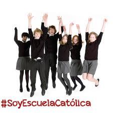 Día De Escuelas Católicas Castilla Y León 2017 Escuelas