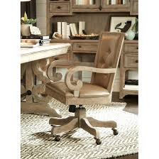 Home Office Furniture Desk Chairs Chair Leather – Lachlancoventry.com Fniture Homewares Online In Australia Brosa Brilliant Costco Office Design For Home Winsome Depot Desks With Awesome Modern Style Computer Desk For Room Chair Max New Chairs Ofc Commercial Pertaing Squaretrade Protection Plans Guide How To Buy A Top 10 Modern Fniture Offer Professional And 20 Stylish And Comfortable Designs Ideas Are You Sitting Comfortably Choosing A Your