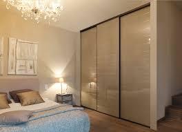 porte de placard chambre placard ikea sur mesure decoration sur meuble cuisine meubles de