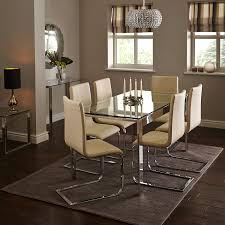 John Lewis Dining Room Tables