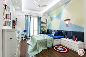 100 Interior Design Kids Duplex House Design Kids Bedroom Ideas