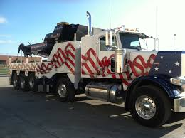 100 Custom Truck Shops Spectrum Painting Best Paint Shop In Lewisville Texas