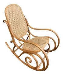 Mid-20th Century Thonet Bentwood Rocking Chair Fatboy Cknroll Rocking Chair Black Lufthansa Worldshop Chairs Windsor Bentwood Fniture Png Clipart Glossy Leather For Easy Life My Aashis Scarlett Chaise Longue In Ivory Cream Ukeacn Zero Gravity Folding Patio Lounge Lawn Recling Portable For Inoutdoor Home Yard Pool Beachweight Amazoncom Adjustable Recliner Bamboo High Quality Infant Rocker Baby Newborn Cradle Seat Newborns Bed Cradles Player Balance Table Stool Armrest With Cane By Joaquin Tenreiro Set The Isolated On White Background 3d