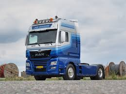 TGX 18.466 4x2 BLS XXL-cab Wb=3900 | MAN | Pinterest Man Tgs 26480 6x4h2 Bls Hydrodrive_truck Tractor Units Year Of Trucking Jobs Dip By 1400 In June Transport Topics Tgx 18440 Truck Exterior And Interior Youtube Vilnius Lithuania May 9 Truck On May 2014 Vilnius 18426 4x2 Lxcab Wb3600 European Trucks Pinterest Inc Remains Deadly Occupation Fatigue Distracted Driving Dayton Plans Move To Clark County Site How Much Does A Commercial Driver Make Drivers Have Higher Rates Fatal Injuries Than Any Other Job Ryders Solution The Driver Shortage Recruit More Women De Lang Transport Trucking Services Home Facebook