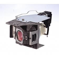 benq genuine replacement ls for projectors