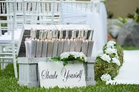 Large Size Of Garden Ideasgarden Weddings Ideas Small Outdoor Wedding Outside Reception