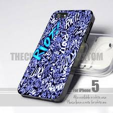 959 best iPhone 5 case collection images on Pinterest