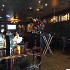 restaurant au bureau chatou au bureau pubs 12 place maurice berteaux chatou yvelines