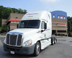 100 Crst Trucking School Locations Cargo Transporters Boosts Pay For Drivers Fleet Owner