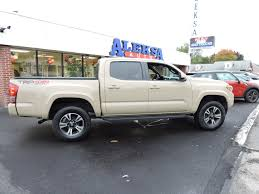 Used 2016 Toyota Tacoma TRD Sport Other For Sale | Salem, NH ... Ford Dealer In Bow Nh Used Cars Grappone Chevy Gmc Banks Autos Concord 2019 New Chevrolet Silverado 3500hd 4wd Regular Cab Work Truck With For Sale Derry 038 Auto Mart Quality Trucks Lebanon Sales Service Fancing Dodge Ram 3500 Salem 03079 Autotrader 2018 1500 Sale Near Manchester Portsmouth Plaistow Leavitt And 2017 Canyon Sle1 4x4 For In Gaf101 Littleton Buick Car Dealership Hampshires Best Lincoln Nashua Franklin 2500hd Vehicles